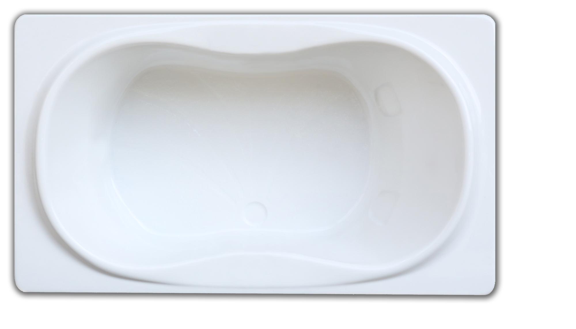 Index of /images/baths/Oasis Standard Bath