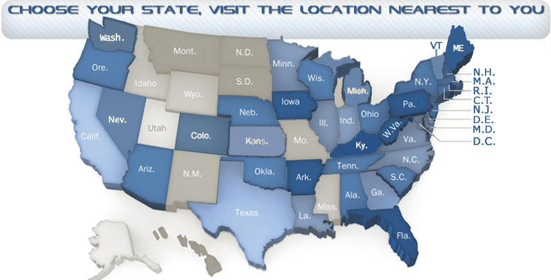 big_map recdirect factory outlets dr wellness hot tubs Swim Spa at n-0.co