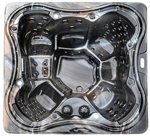G 110 recdirect factory outlets dr wellness hot tubs Swim Spa at n-0.co