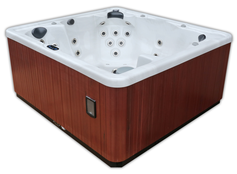 X 6 3 x 6 lifestyle spa w mp3 audio system dr wellness spa laguna bay spas wiring diagram at readyjetset.co